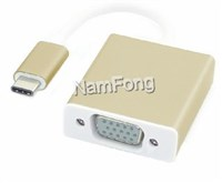 3.1 to HDMI cable,3.1 to VGA cable,C TO USB 2.0 ADAPTER,C TO USB 3.0 ADAPTER,USB 2.0 TO 3.1 cable
